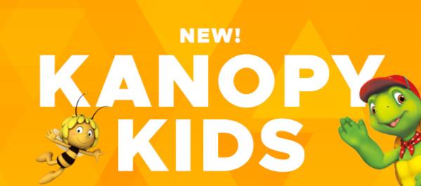 Kanopy_Kids