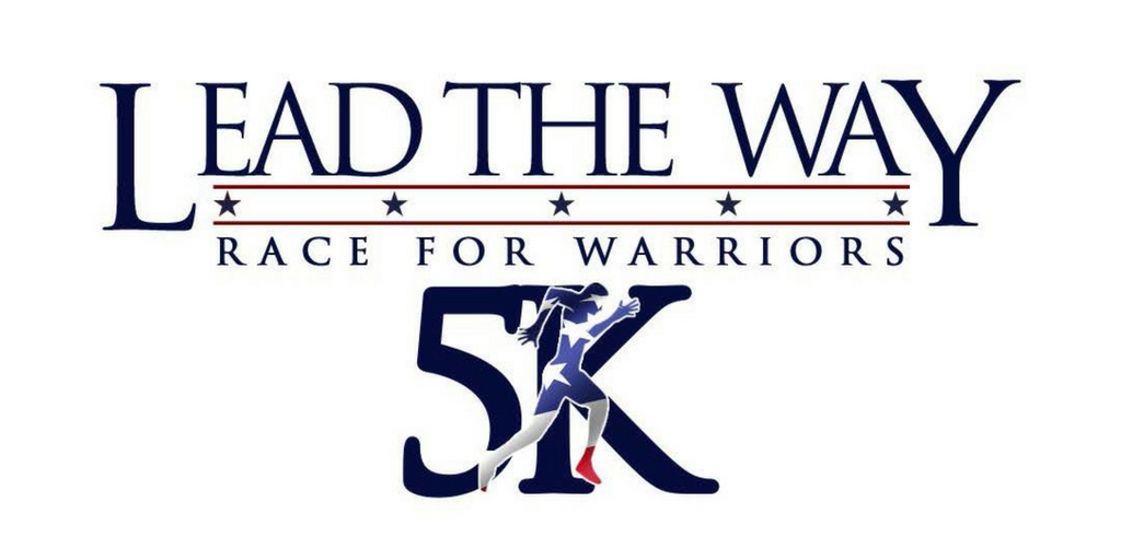 Lead the Way 5K