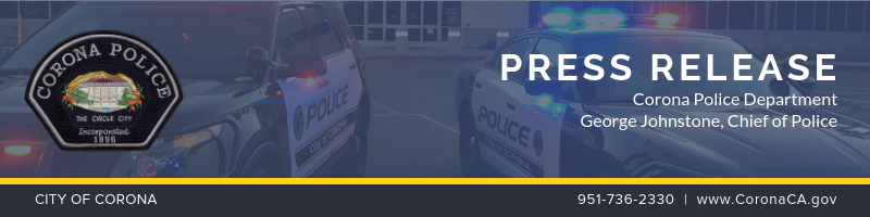 DUI/Drivers License Checkpoint Planned this Weekend   Press