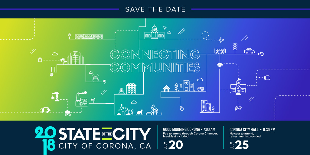 SOTC 2018 Save the Date