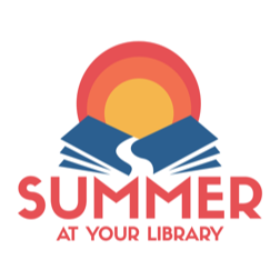 Celebrate Corona Readers: Donate to the Summer Reading Program