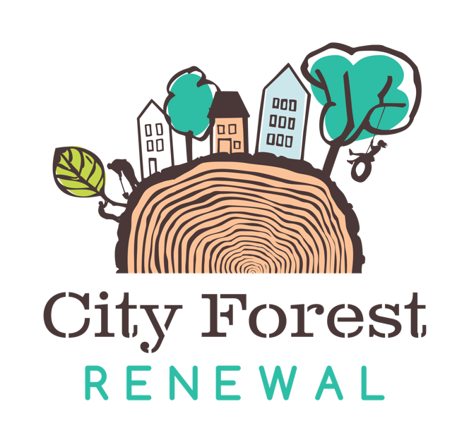 City Forest Renewal