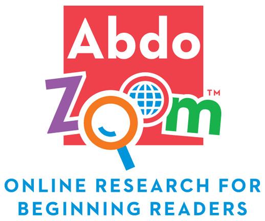 AZ-Logo-wTag_border