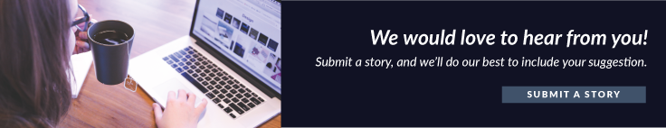 Submit a Story