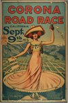 1913-Road-Race-Poster