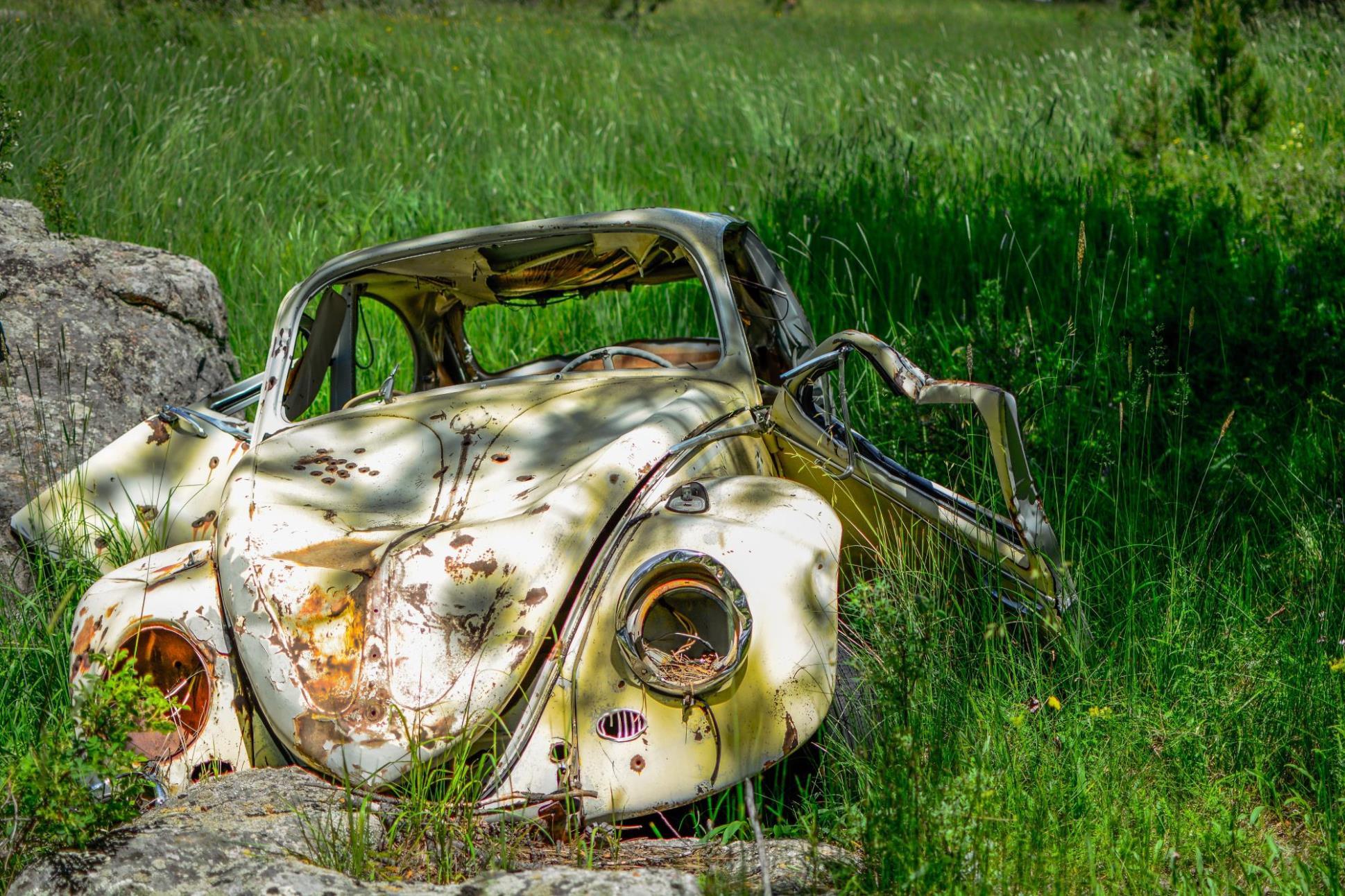Vehicle Abatement | City of Corona