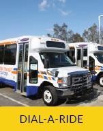 Public Transit | City of Corona