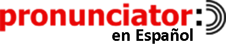 language study, espanol