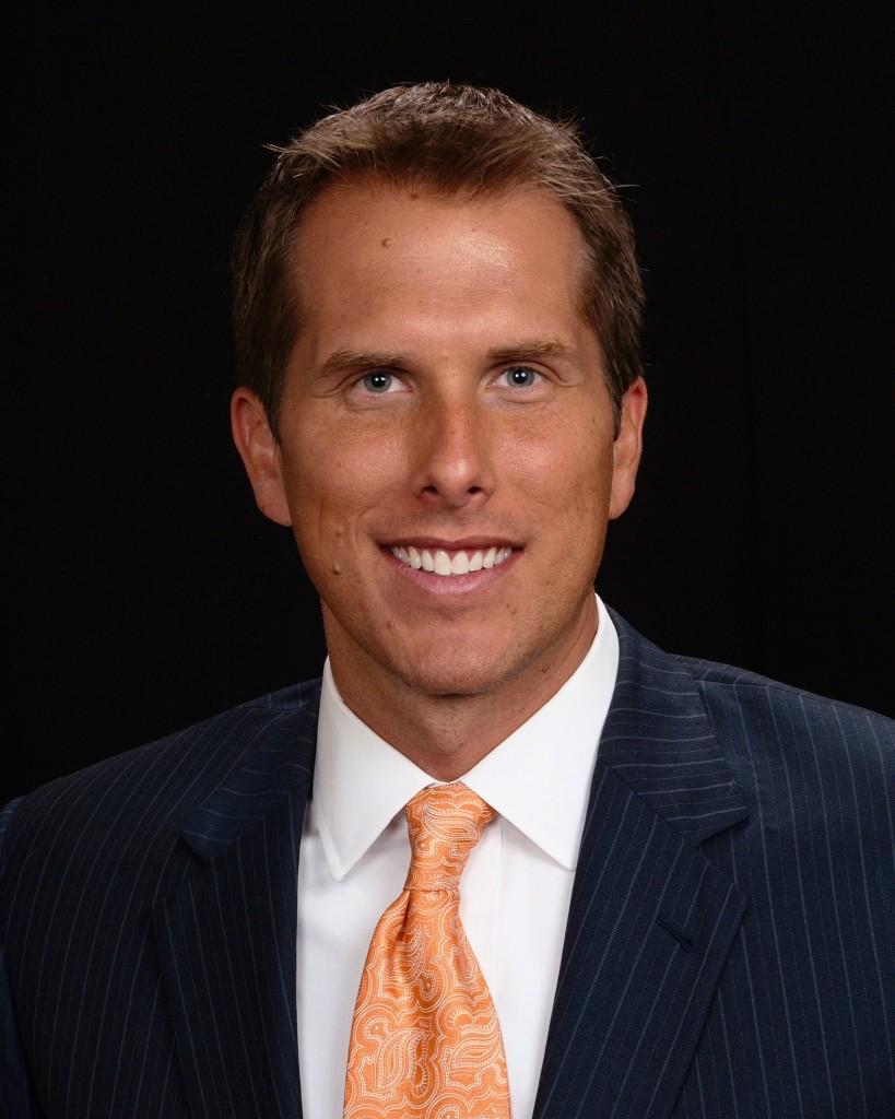 Chad Willardson