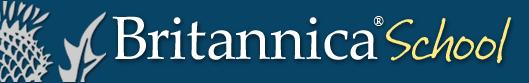 BritannicaSchool_bluebackground