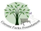 Corona Parks Foundation